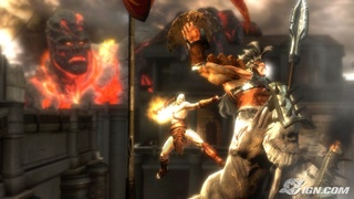 god-of-war-iii-20090213012409435.jpg