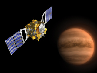 spacecraft_venus.jpg