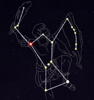 starchart_myth.png